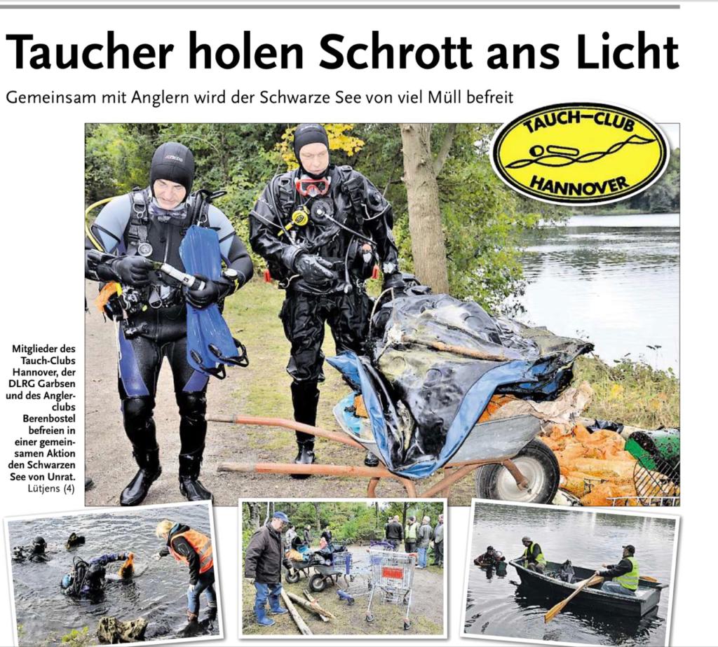 Quelle: Lütjens/HAZ